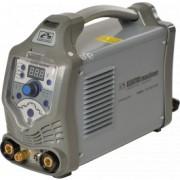 REM POWER elektro maschinen aparat za varenje inverter WMEm TIG 200 HDP
