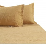 Quilt DIB Bicolor Modern 230X240 Most/Ivory