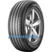 Michelin Latitude Sport 3 ( 255/60 R18 112V XL )