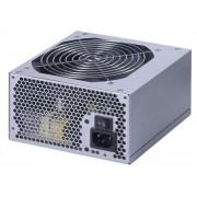 FSP Group Fortron FSP400-60APN - Netzteil 85+ 400 Watt ATX
