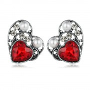 Buy Designer Fashion Jewellery and Earrings online Fashion Earrings Collection online