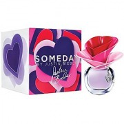 Justin Bieber Someday For Women Eau De Parfum Spray 50Ml/1.7 Ounce