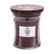 WoodWick Redwood mirisna svijeća 275 g