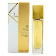 Shiseido ZEN 25 ml Spray Eau de Parfum