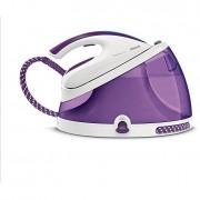 Philips Gc8625/30 Perfectcare Aqua Ferro Da Stiro A Caldaia Potenza 2400 Watt Co