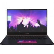 """Лаптоп ASUS ZenBook Pro 14 UX480FD-BE048T - 14"""" FHD, Intel Core i7-8565U"""