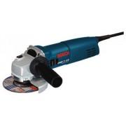 Polizor unghiular Bosch GWS 9-125, 900W 060179C002