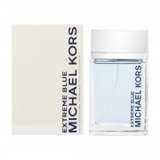 Michael Kors Extreme Blue Eau Toilette Spray 120ml