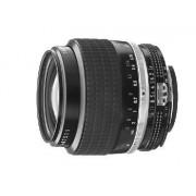Nikon 35mm F/1.4 AI-S - 4 ANNI DI GARANZIA