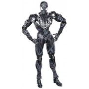 Square Enix Marvel Universe Variant: Spider-Man Play Arts Kai Action Figure (Limited Color Version)