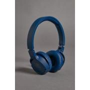 JBL - Casqueu00a0Tuneu00a0600BTNC sans filu00a0avec réduction de bruit- taille: ALL