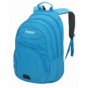 LOAP ROOT Sportovní batoh BA15163L99 modrá