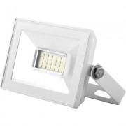 Прожектор светодиодный Saffit SFL90-10 2835SMD 10W 6400K IP65 55070