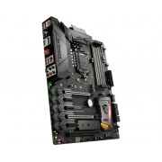 MSI Z370 GAMING M5 LGA 1151 (Socket H4) ATX motherboard