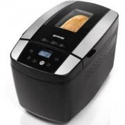 Хлебопекарна GORENJE BM1210BK, 800 W, 12 програми, LCD дисплей