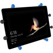 RAM Mount RAM-HOL-UN9-DFSU houder Tablet/UMPC Zwart Passieve houder