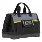 1-96-183 Werkzeugtasche mit Kunststoffboden