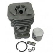 Kit cilindru Husqvarna: 136, 137 - 38 mm - - MTO-DA0064
