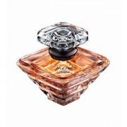 Lancôme Trésor 50 ml - Eau de Parfum - Damesparfum