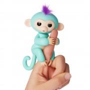 Maimutica interactiva Happy Monkey