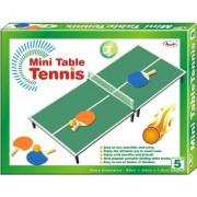Annie Mini Table Tennis Table