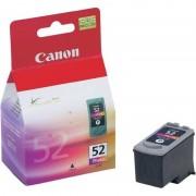 Cartus cerneala Canon CL-52 color