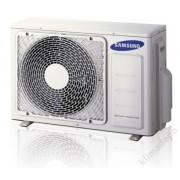 Samsung AJ100MCJ5EH/EU multi inverter kültéri egység