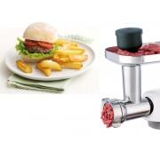 Kenwood Multi Food Grinder Attachment (KAX950ME)