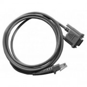 RS232 кабел Datalogic 90G000008