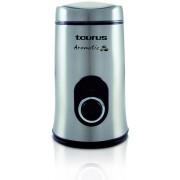 Rasnita de cafea Taurus Aromatic, 150 W
