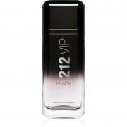 Carolina Herrera 212 VIP Black parfémovaná voda pro muže 200 ml