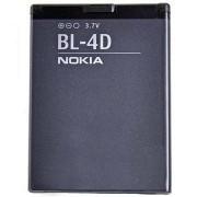 Nokia N97 mini Batterij BL-4D