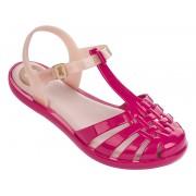 Zaxy Sandale de vis Dream Sandal Kids 81784-01148 32
