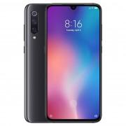 Xiaomi Mi 9 128GB - Svart