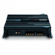 AMPLIFICADOR SONY XM-N502 2 CANALES NEGRO