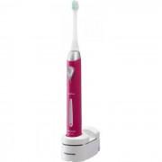 Periuta de dinti electrica EW1031P845, Alb/Roz