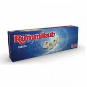 Lobbes Rummikub The Original Deluxe