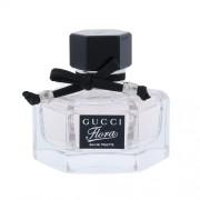 Gucci Flora By Gucci 30ml Eau de Toilette für Frauen