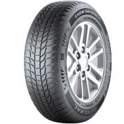 General Tire Snow Grabber Plus 255/55R18 109H XL FR