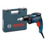 Bosch Professional GSR 6-60 TE