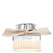 Chloé For Her 30ml Eau de Parfum Spray