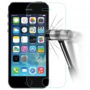 Protector de Ecrã de Vidro Temperado Amorus para iPhone 5 / 5S / SE