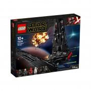 Kylo Ren s Shuttle 75256 Lego Star Wars