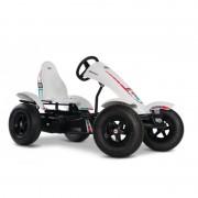 Kart BERG Race BFR BERG Toys
