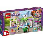 Lego Friends 41362 - Il Supermercato Di Heartlake City