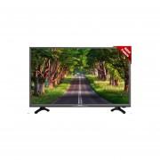 "Televisor Marca Hisense Mod. 32H3D1 32 "" HD- Negro"