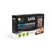 LAICA sous vide főző tasak és fólia csomag
