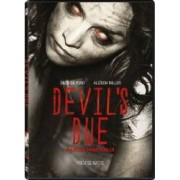 Devil s Due BluRay 2014
