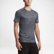 NIKE Hurley Quick Dry Icon Print