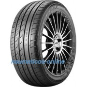 Rotalla Sportpower Radial F105 ( 235/50 R18 97W )